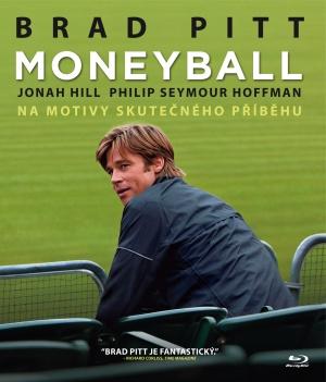 Moneyball 2050x2400