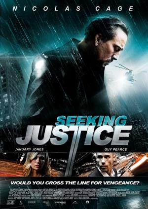 Seeking Justice 1132x1600