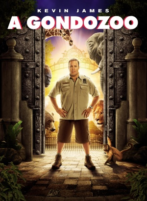 Zookeeper 2014x2752