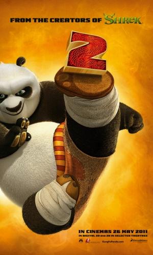 Kung Fu Panda 2 768x1280