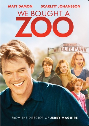 We Bought a Zoo 1525x2160