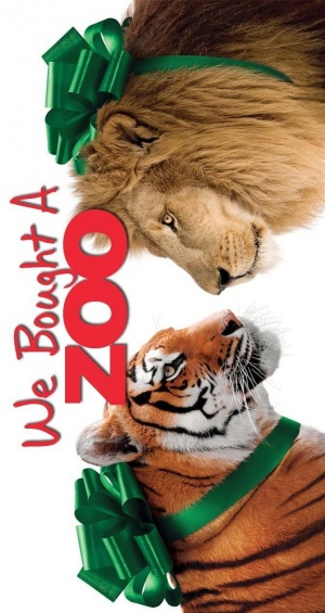 We Bought a Zoo 674x1269