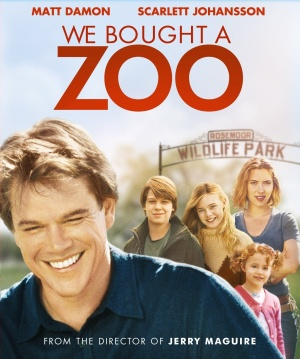 We Bought a Zoo 1591x1905