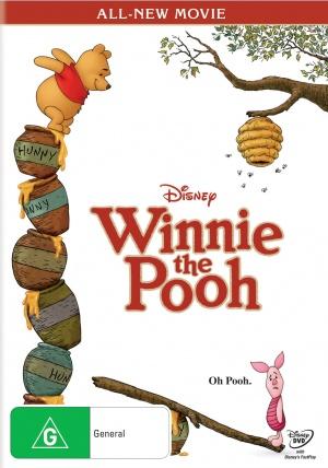 Winnie Puuh 1518x2165