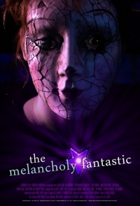 The Melancholy Fantastic poster