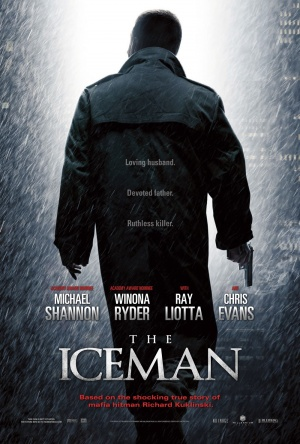 The Iceman 1000x1481