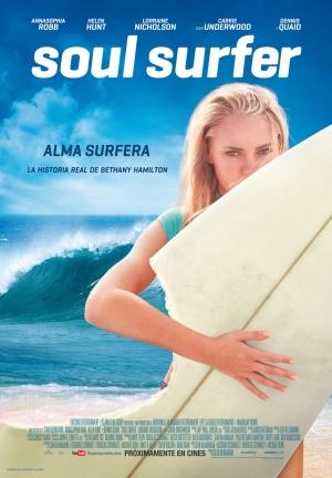 Soul Surfer 821x1181