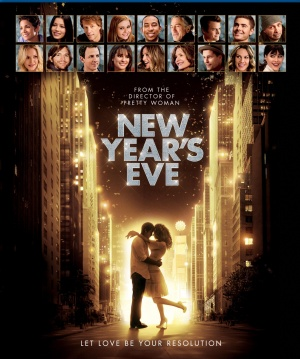 New Year's Eve 1999x2390