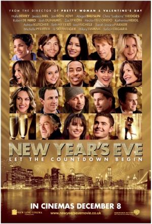 New Year's Eve 1172x1732