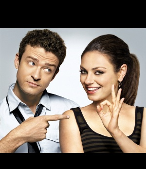 Friends with Benefits 1523x1762