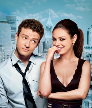 Friends with Benefits 1933x2262