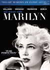 My Week with Marilyn Cover
