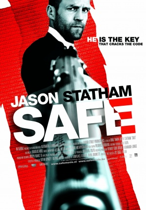 Safe 2736x3917