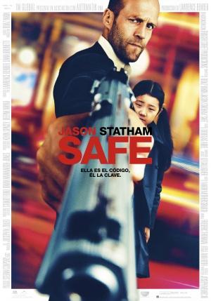 Safe 3494x5000
