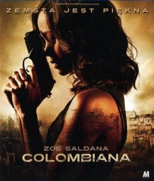Colombiana 570x669