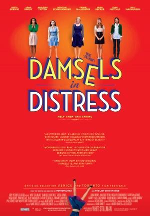 Damsels in Distress 2100x3033