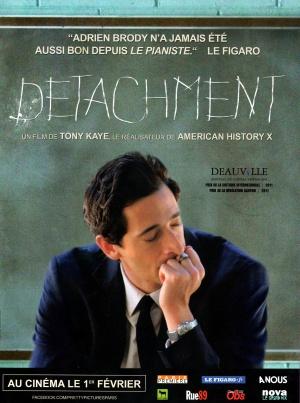 Detachment 2490x3349
