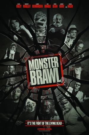 Monster Brawl 2400x3644