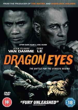 Dragon Eyes 1059x1500