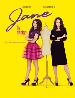 Jane by Design 3065x4000