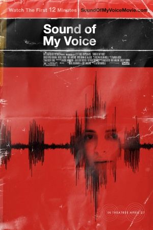 Sound of My Voice 1800x2700