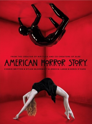 American Horror Story 1120x1500