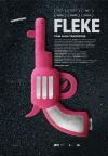 Fleke poster