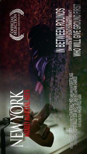 New York Mixed Martial Arts 1583x2813