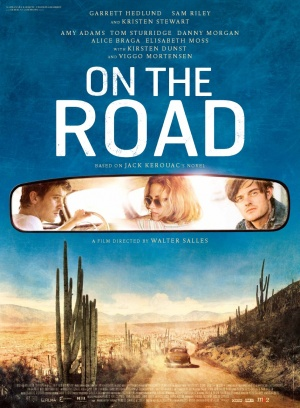 On the Road 944x1283