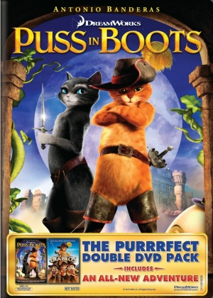Puss in Boots 715x1000