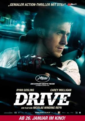 Drive 2480x3507