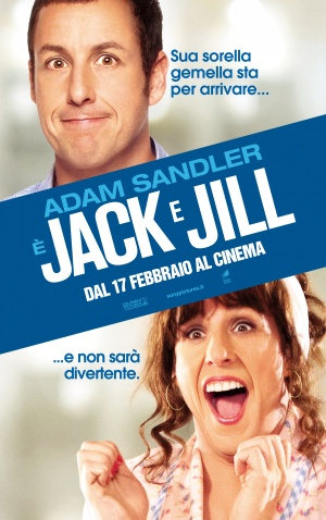 Jack e Jill 2493x3969