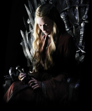 Game of Thrones 4164x5000