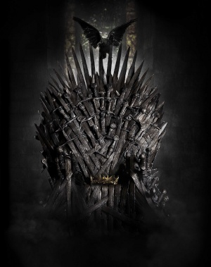 Game of Thrones 1573x1985