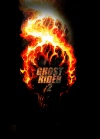 Ghost Rider: Spirit of Vengeance Logo