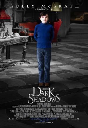 Dark Shadows 1600x2333