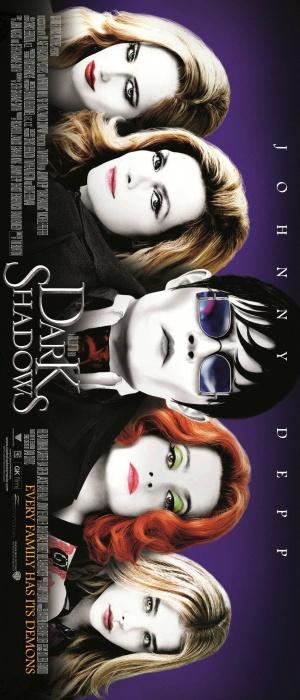 Dark Shadows 1448x3380
