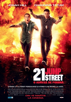 21 Jump Street 1932x2778