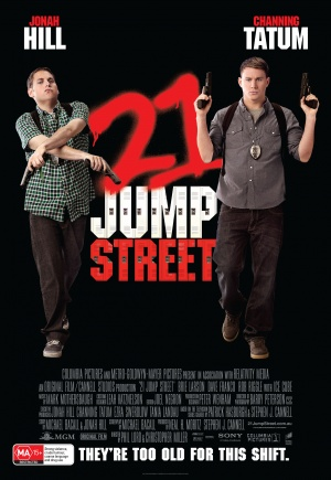 21 Jump Street 2421x3508