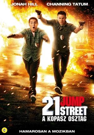 21 Jump Street 720x1039