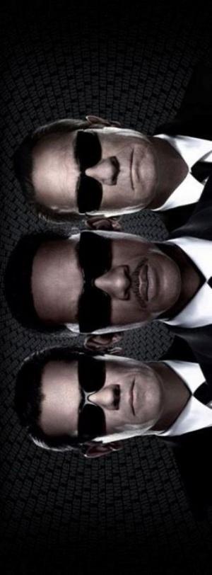 Men in Black 3 306x828