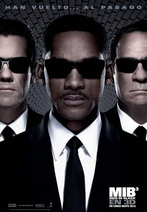 Men in Black 3 1784x2571