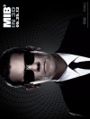 Men in Black 3 Other