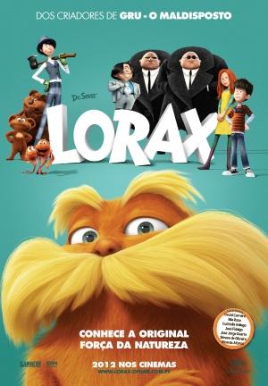 The Lorax 1230x1772