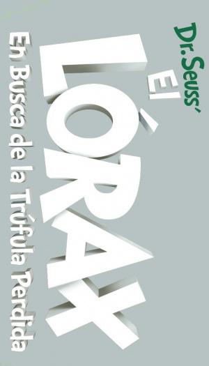 The Lorax 624x1093