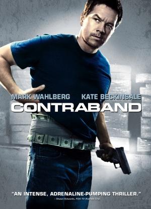 Contraband 1550x2156