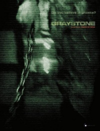 Greystone Park poster