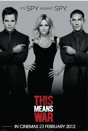 This Means War 1170x1734