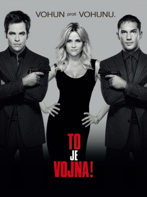 This Means War 596x800