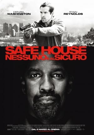 Safe House 3486x5000